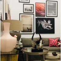 DECORIM /Διακοσμητικά Τοίχου & Καθρέφτες