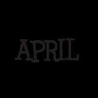 DECORIM / Απρίλιος